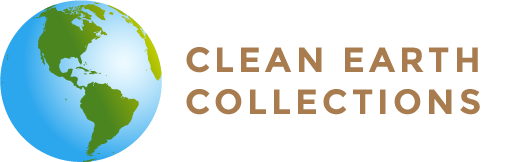 Clean Earth Collections